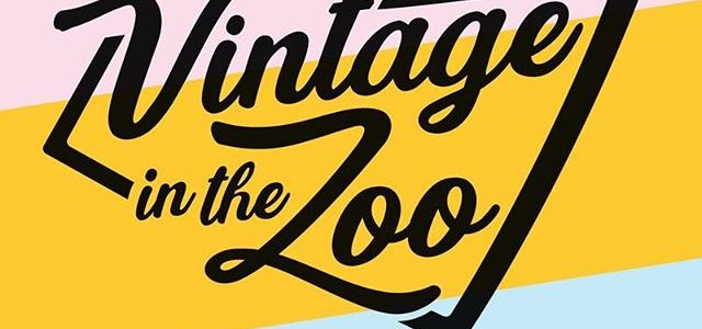 Vintage-in-the-zoo